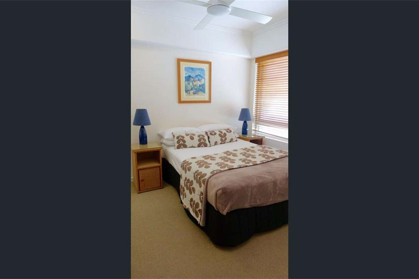 Seventh view of Homely unit listing, 5/8 Levuka Avenue, Kings Beach QLD 4551
