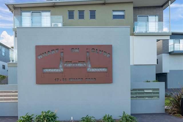 6/17-21 Wharf Road, Batemans Bay NSW 2536