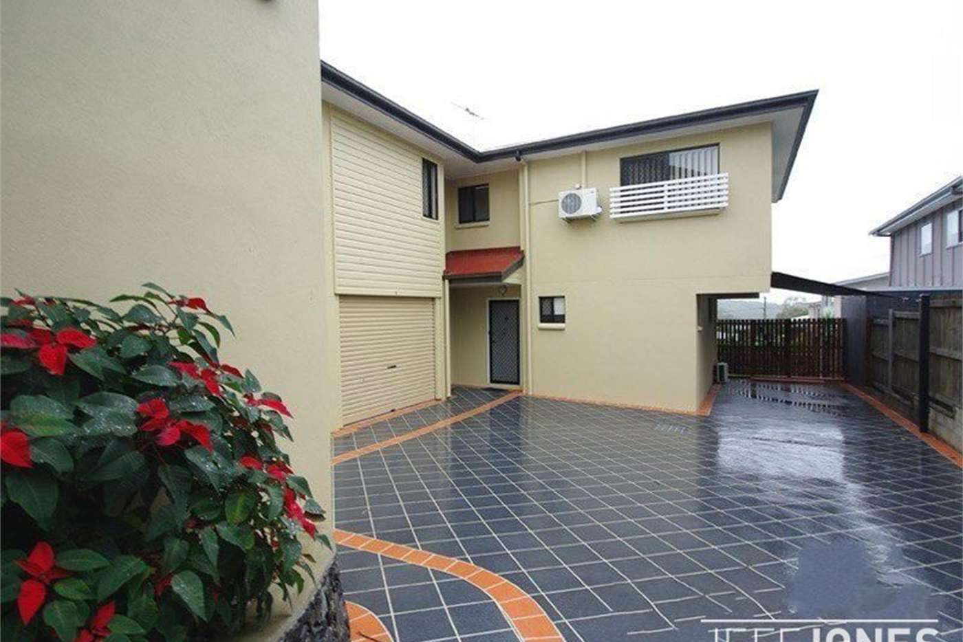 Main view of Homely unit listing, 7/8 Cambridge Street, Carina Heights QLD 4152