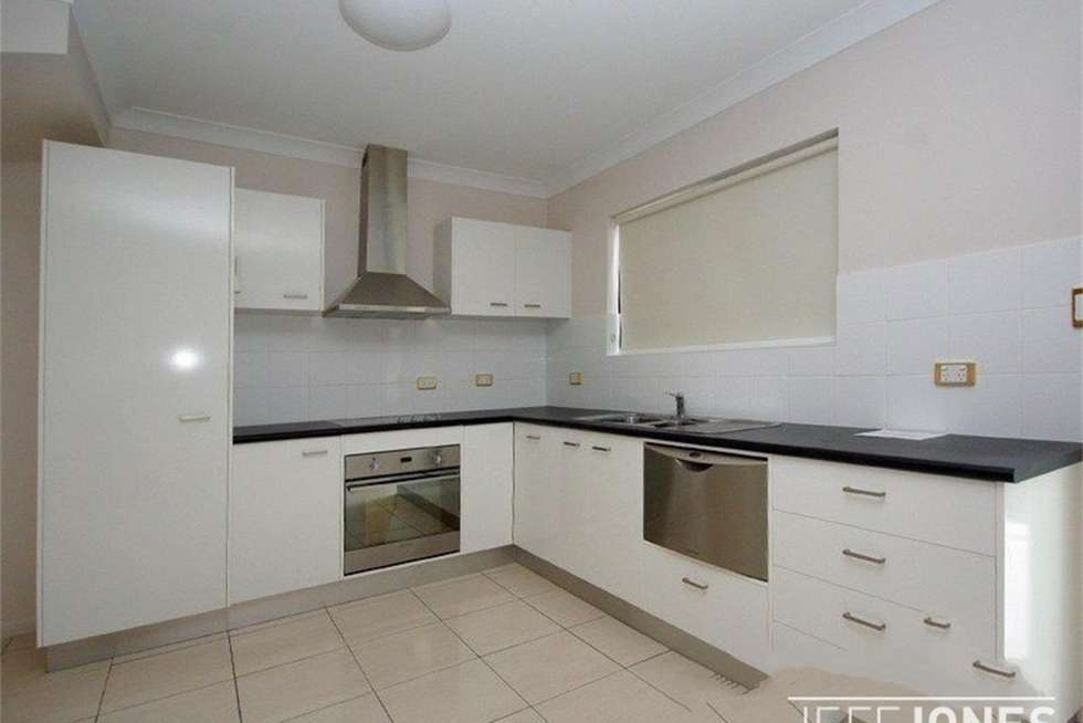 Second view of Homely unit listing, 7/8 Cambridge Street, Carina Heights QLD 4152
