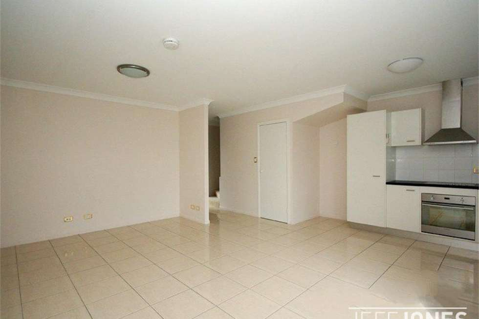 Third view of Homely unit listing, 7/8 Cambridge Street, Carina Heights QLD 4152
