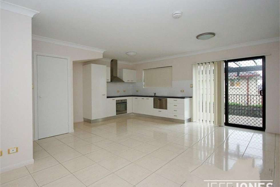 Fourth view of Homely unit listing, 7/8 Cambridge Street, Carina Heights QLD 4152