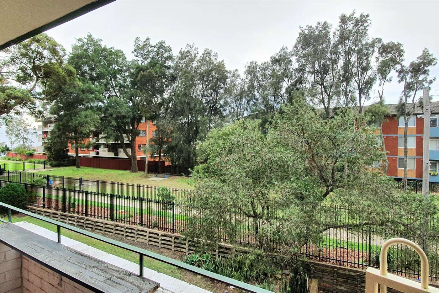 Main view of Homely apartment listing, 8/107 High Street, Mascot NSW 2020
