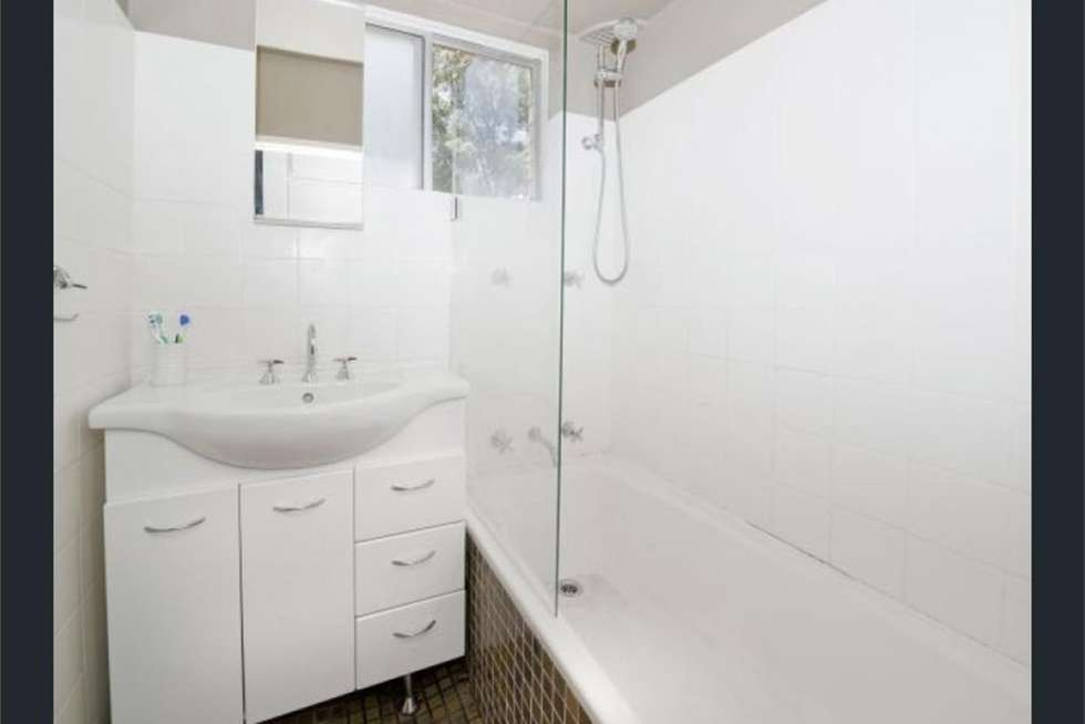 Fourth view of Homely apartment listing, 8/107 High Street, Mascot NSW 2020