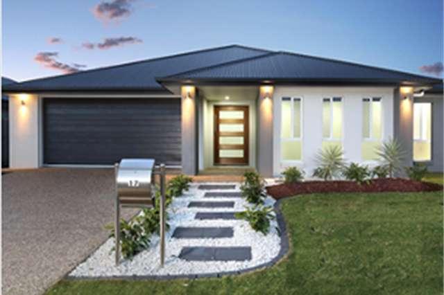 Lot 4 Elite Street, Park Ridge QLD 4125