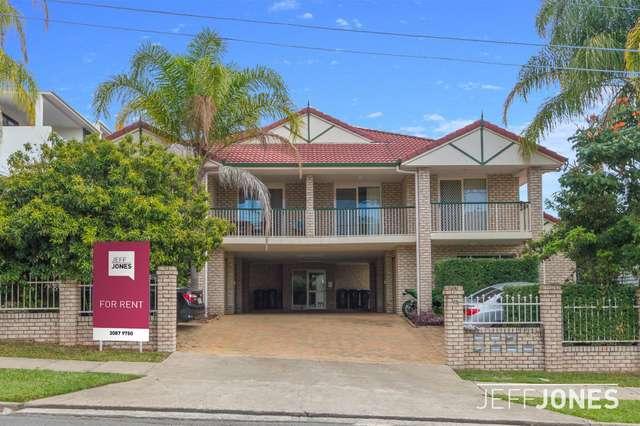 2/45 Macaulay Street, Coorparoo QLD 4151