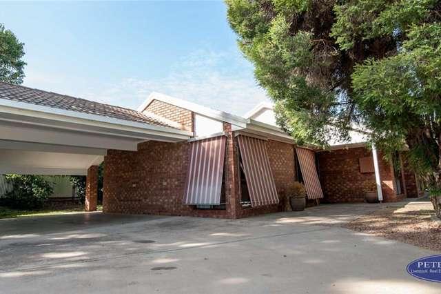 17 Brooks Avenue, Barooga NSW 3644