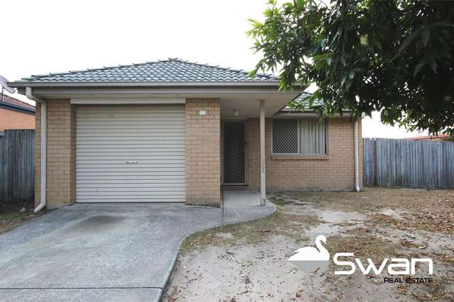 10 Venture Street, Crestmead QLD 4132