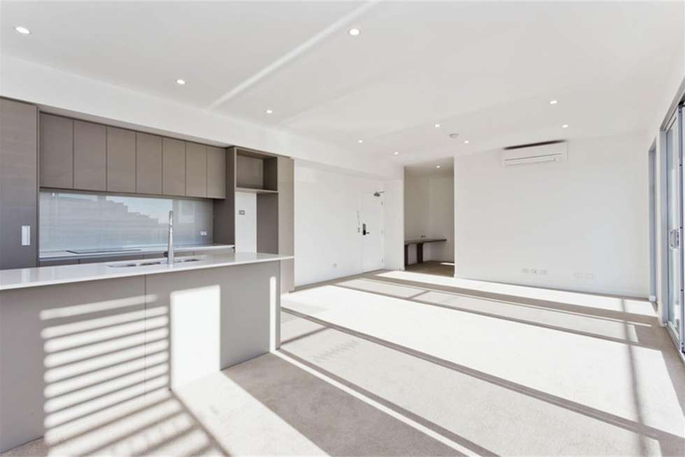 Fourth view of Homely apartment listing, 58/8 Hawksburn Road, Rivervale WA 6103