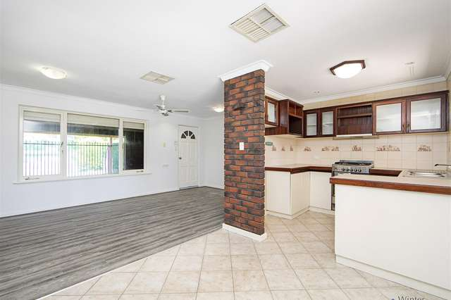 67 Newburn Road, High Wycombe WA 6057