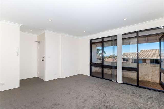 11/236 Rainbow Street, Coogee NSW 2034