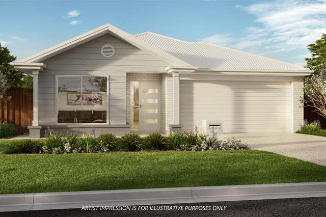 Lot 1074 Veridian Road, Greenbank QLD 4124