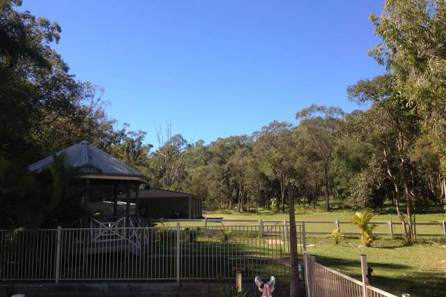 0 Gardner Road, Rochedale QLD 4123