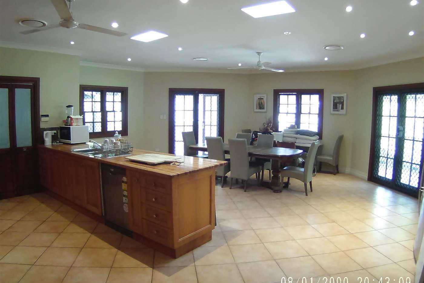 Seventh view of Homely house listing, 0 Gardner Road, Rochedale QLD 4123