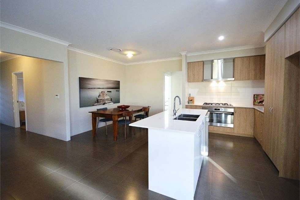 Fourth view of Homely house listing, 1 Warren Road, Yokine WA 6060