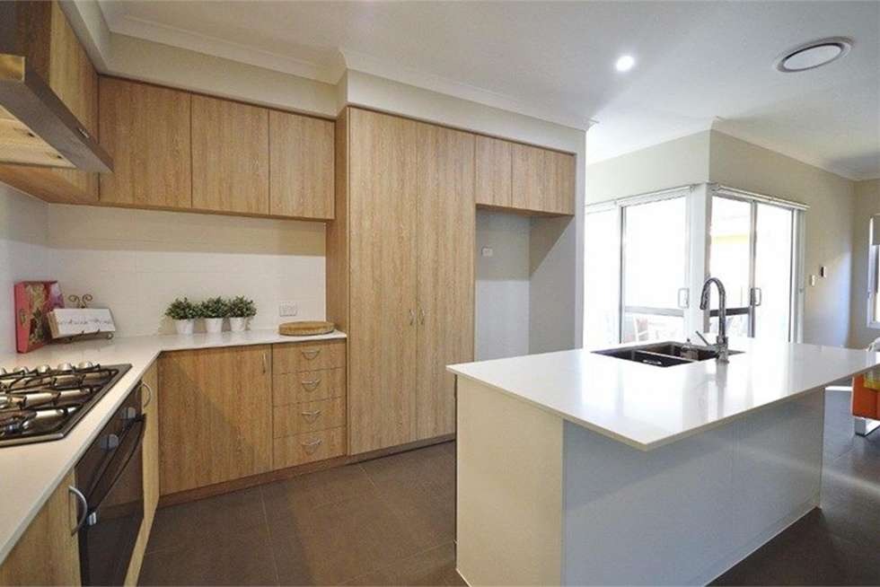 Fifth view of Homely house listing, 1 Warren Road, Yokine WA 6060