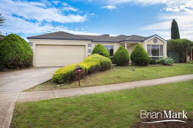 85 Bethany Road, Hoppers Crossing VIC 3029