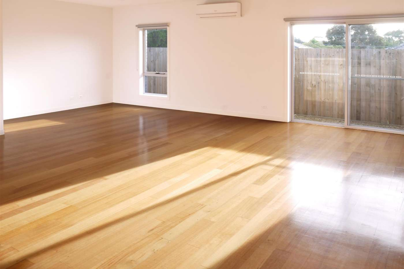 Main view of Homely unit listing, 6/68 Gowrie Street, Glenroy VIC 3046