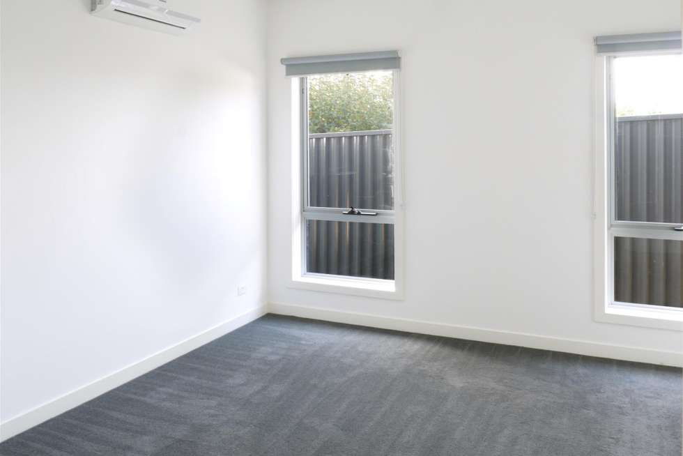 Third view of Homely unit listing, 6/68 Gowrie Street, Glenroy VIC 3046