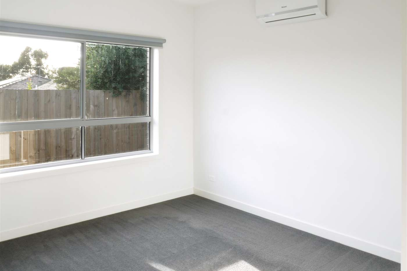 Sixth view of Homely unit listing, 6/68 Gowrie Street, Glenroy VIC 3046