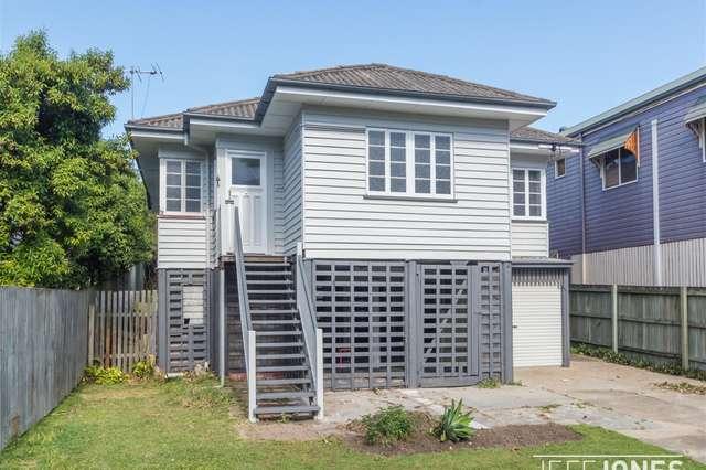 356 Ferguson Road, Norman Park QLD 4170