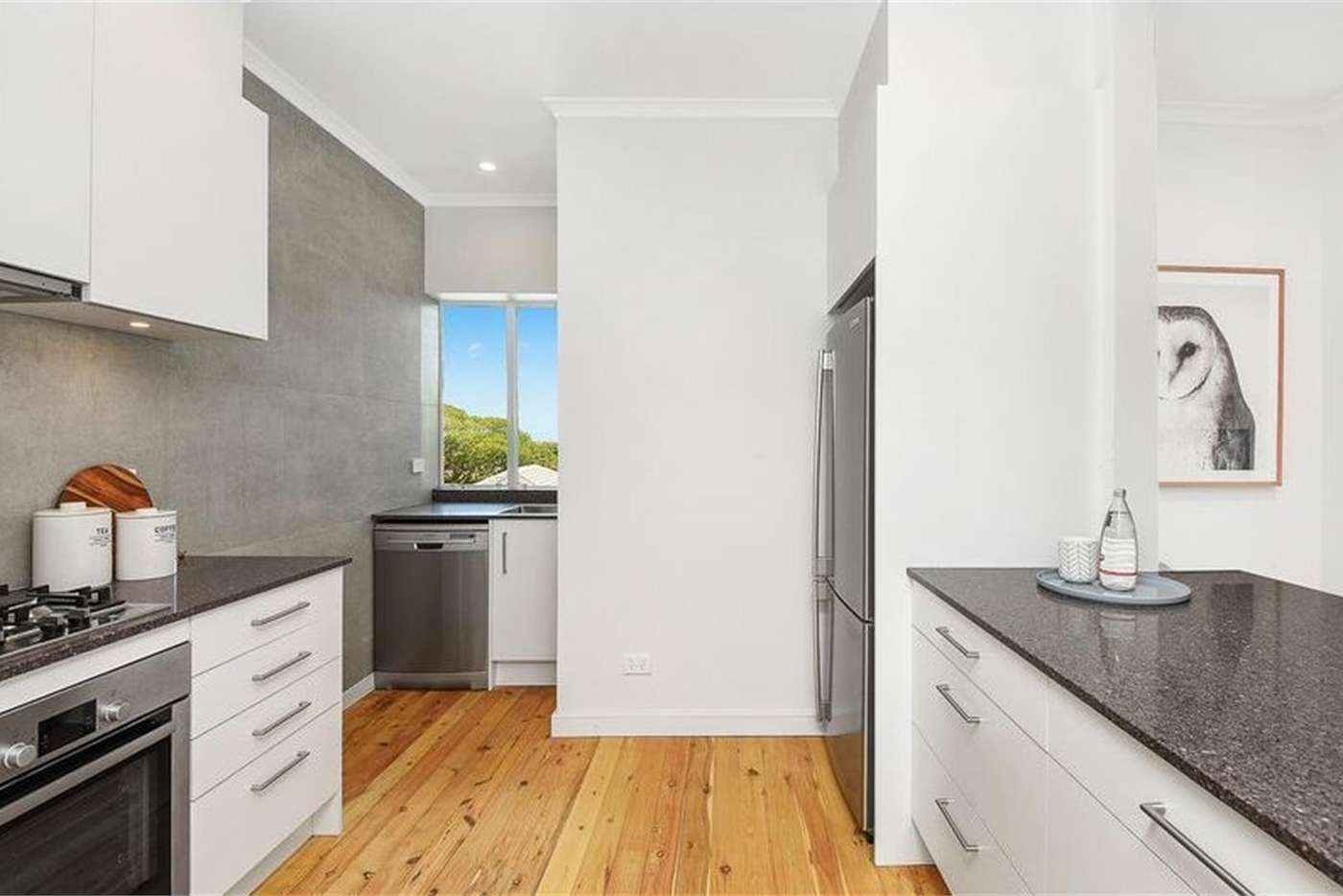 Fifth view of Homely apartment listing, 9/107 Alison Rd, Randwick NSW 2031