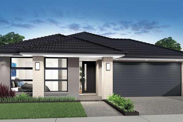 Lot 5046 Purssey Street (Wirraway Estate), Thornton NSW 2322