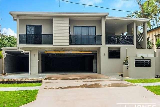 1/61 Birdwood Road, Carina Heights QLD 4152