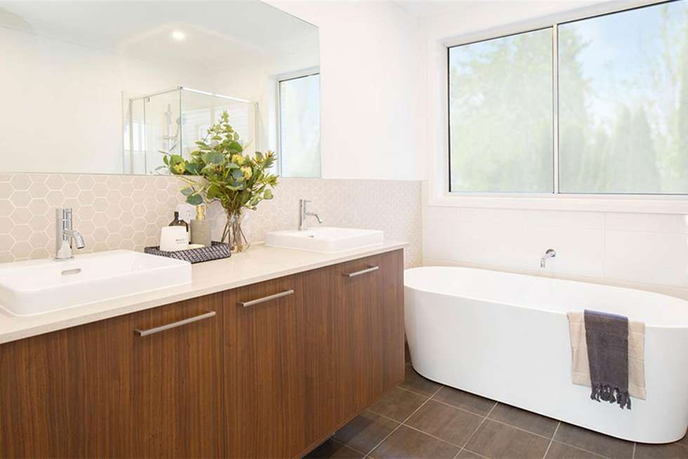 Third view of Homely house listing, Lot 16 Hortsmann Circuit, Jordan Springs NSW 2747
