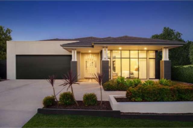Lot 77 Proposed Rd (Silverdale Ridge), Silverdale NSW 2752