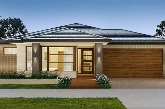 Lot 23 Proposed Rd (Silverdale Ridge), Silverdale NSW 2752