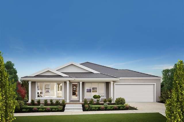 Lot 79 Proposed Rd (Silverdale Ridge), Silverdale NSW 2752
