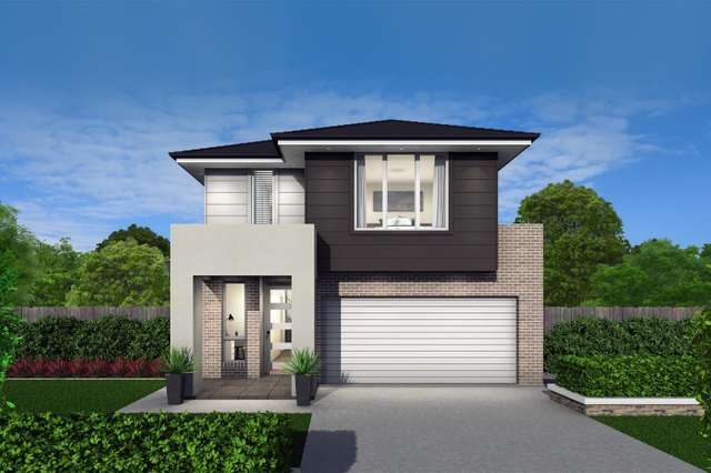 Lot 16 Proposed Rd, Leppington NSW 2179