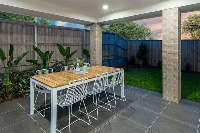 Lot 17 Proposed Rd, Middleton Grange NSW 2171