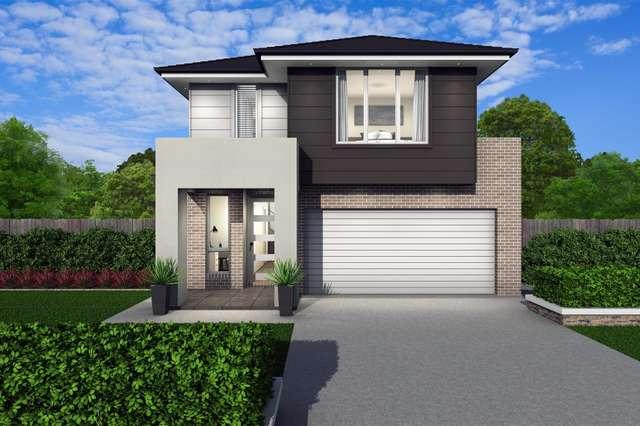 Lot 23 Proposed Rd, Middleton Grange NSW 2171