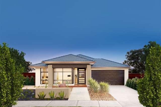 Lot 2027 Brooker Drive, North Rothbury NSW 2335