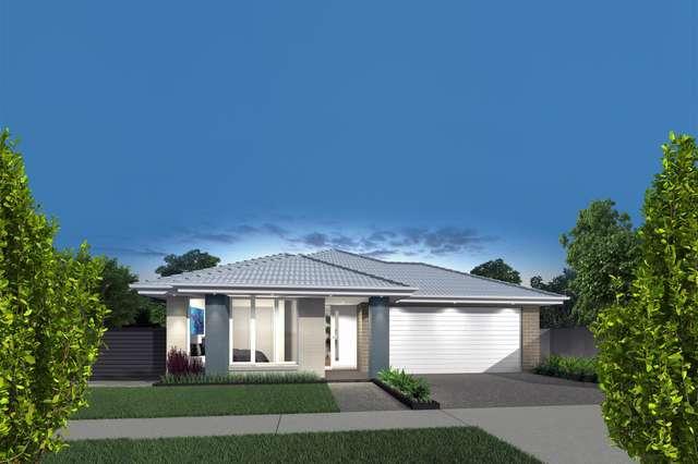 Lot 1767 Peachy Avenue, North Rothbury NSW 2335