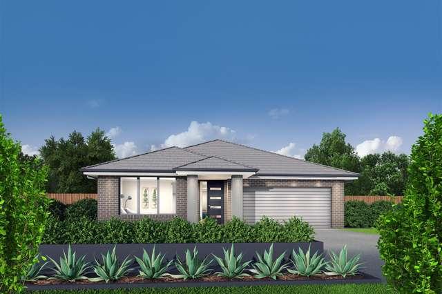 Lot 2031 Brooker Drive, North Rothbury NSW 2335