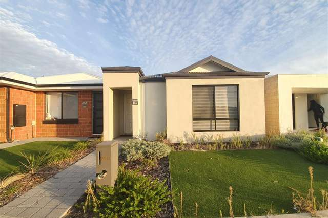 B/22 Bonython Ave, Hocking WA 6065