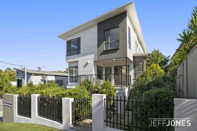 1/49 Cambridge Street, Carina Heights QLD 4152