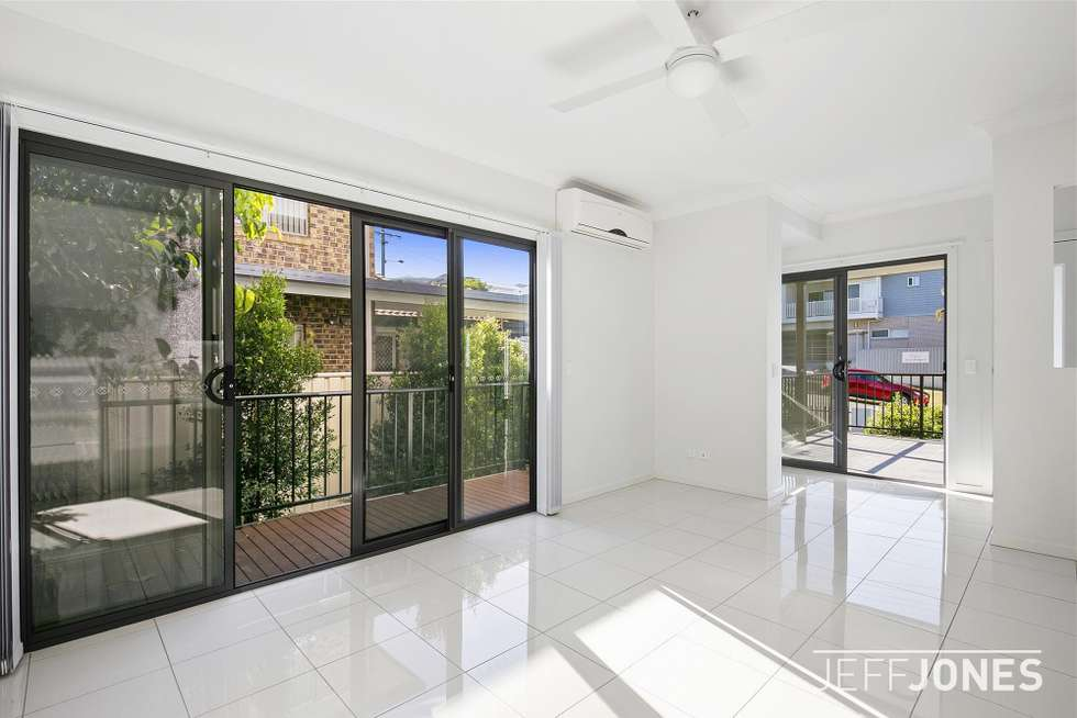 Third view of Homely townhouse listing, 1/49 Cambridge Street, Carina Heights QLD 4152