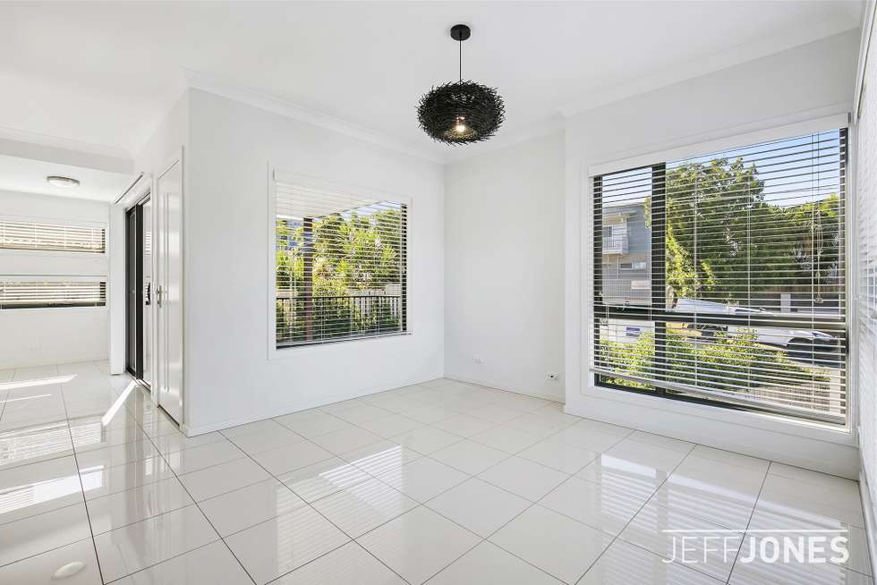 Fourth view of Homely townhouse listing, 1/49 Cambridge Street, Carina Heights QLD 4152
