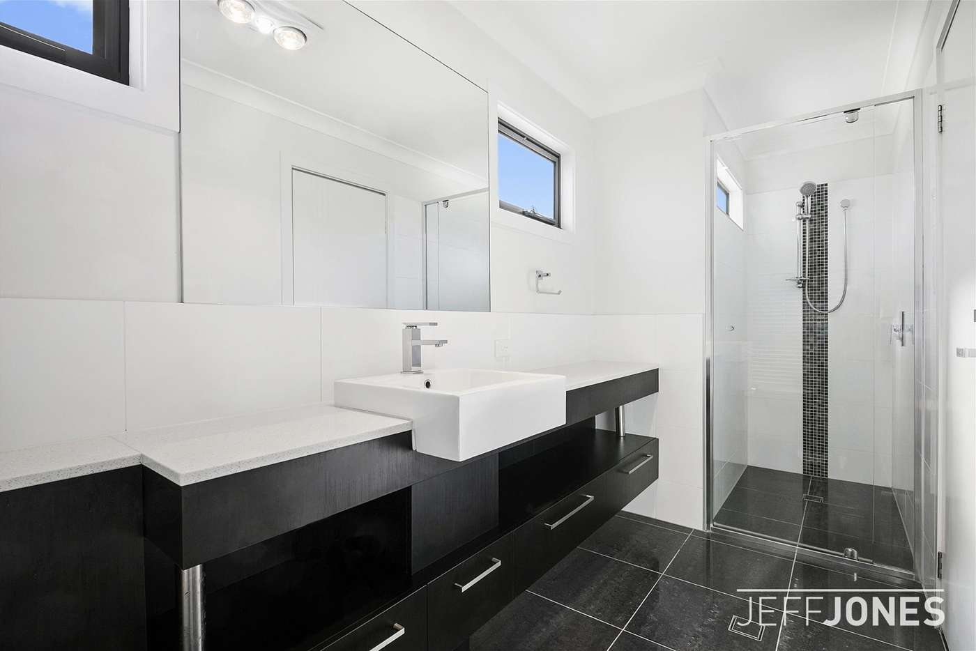Fifth view of Homely townhouse listing, 1/49 Cambridge Street, Carina Heights QLD 4152