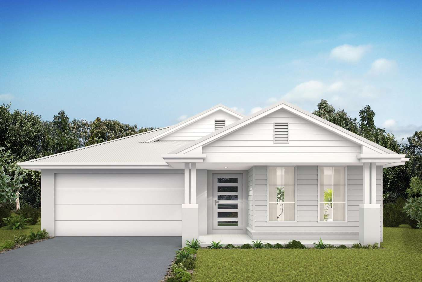 Main view of Homely house listing, Lot 36 Grey Box Road, Tahmoor NSW 2573