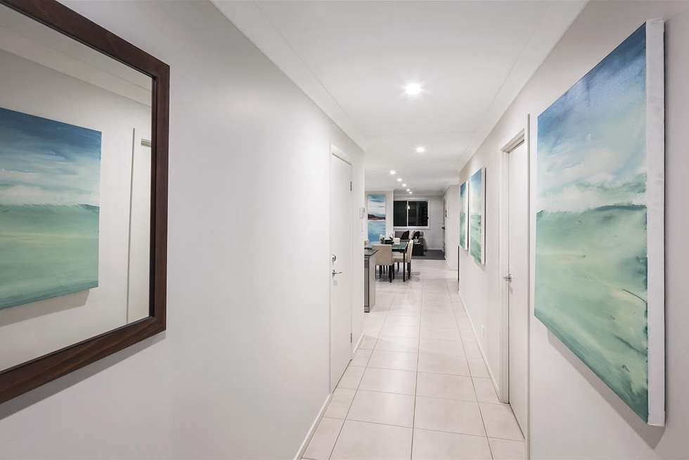 Second view of Homely house listing, Lot 36 Grey Box Road, Tahmoor NSW 2573