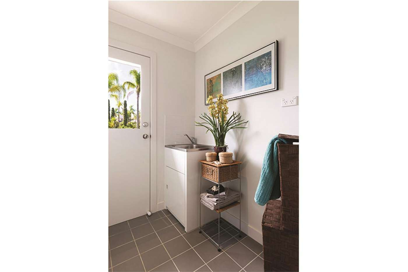 Sixth view of Homely house listing, Lot 36 Grey Box Road, Tahmoor NSW 2573
