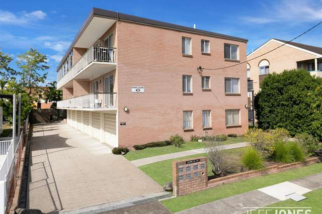1/32 Galway Street, Greenslopes QLD 4120