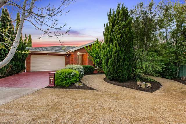 2 Currie Drive, Delahey VIC 3037
