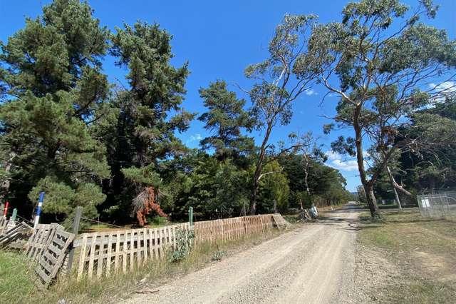 27 Cemetery Road, Hastings VIC 3915
