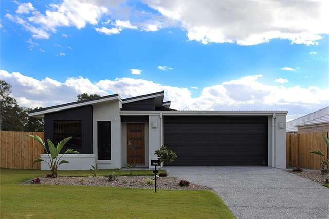 Lot13 Carrick Place, Greenbank QLD 4124